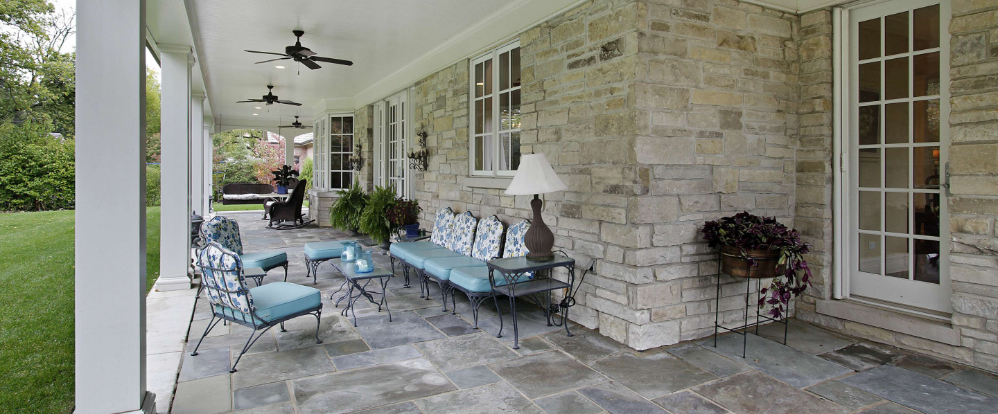 Discover All Kinds of Ways to Boost Your Curb Appeal